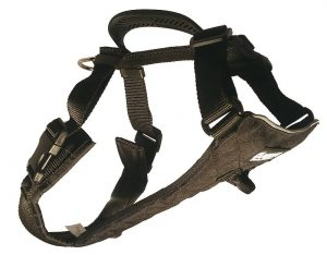 Neewa Multi harness