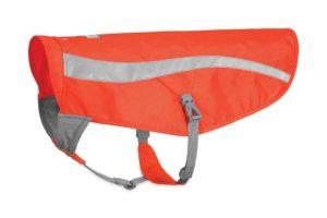 Track Jacket Reflexväst för hund